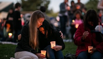 Mass Shootings and Social Currency