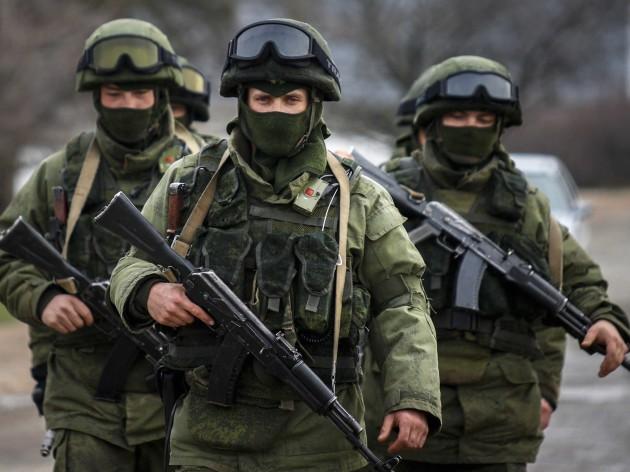 ukrainian-officer-russian-troops-opened-fire-at-crimea-base