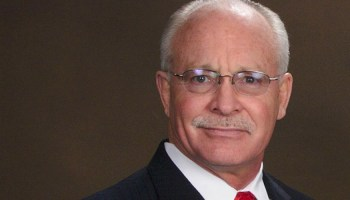 The Curious Case of Fake CIA Agent Wayne Simmons and the Military Industrial Complex