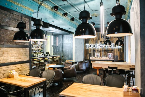 dogs-and-tails-kiev-SOFREP-Spy-Bars