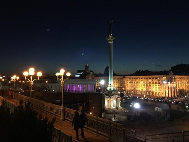 maidan-square-kiev-sofrep