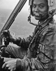 Capt.-Nguyen-Van-Tuong-at-the-controls-of-his-H-34-Kingbee