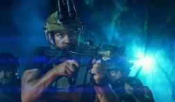 Benghazi-13 hours-cia-grs-sofrep