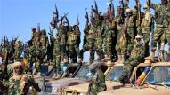 Boko-Haram-SOFREP-Nigeria