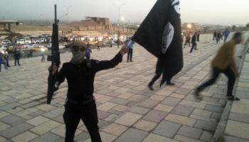 Understanding the Lure of Young People to Join ISIS