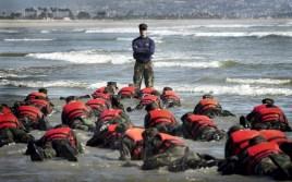 SEALtraining
