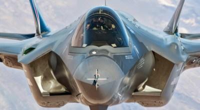 USMC Plans to Improve TacAir Readiness!