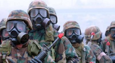 America's military is getting deadly serious about China, Russia, and North Korea