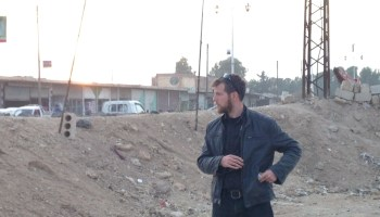So you want to be a war reporter? SOFREP combat journalism (Pt. 2)