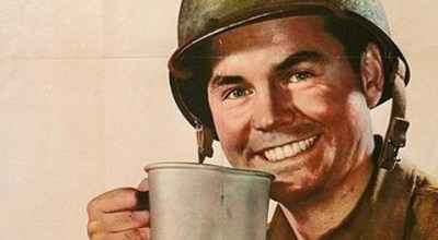 COFREP: Teaching privates how to make coffee