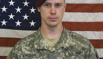How soldiers like Bowe Bergdahl can wind up hating good commanders
