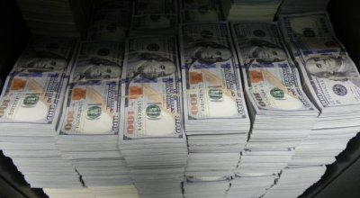 Combined U.S. and Mexican raid on Sinaloa cartel results in arrest of 24