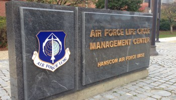 U.S. Air Force has two new cyberspace weapon systems at their disposal