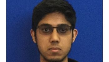FBI: California college stabbing suspect may have been self-radicalized, had ISIS propaganda