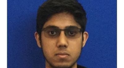 FBI: California college stabbing suspect may have been self-radicalized, had ISIS propaganda