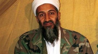 Osama bin Laden's handwritten will instructed family to use his remaining fortune to further his jihad