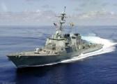 US-Navy-Destroyer-Ships-000914-N-0000X-002