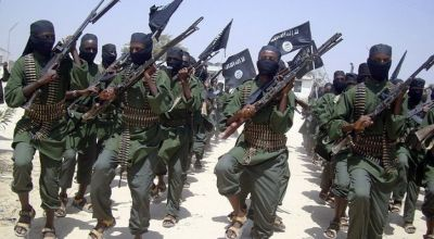U.S. drone strike 'most likely' killed al-Shabab leader responsible for American deaths