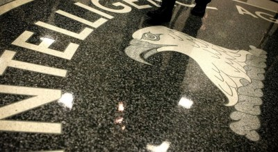 Director of CIA's Counterterrorism Center to resign