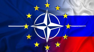 Russia Announces Willingness to Cooperate with NATO, then Threatens Sweden