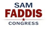 sam-faddis