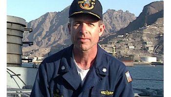 USS Cole commander blasts transfer of Al Qaeda Gitmo detainees to Saudi Arabia