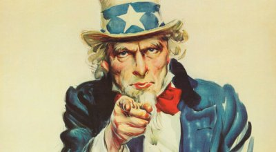 Uncle Sam Needs Coders. Here's How The Military Could Draft Them