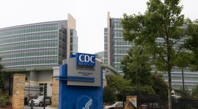 CDC labs repeatedly faced secret sanctions for mishandling bioterror germs