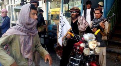 Mullah Mansour death: Taliban may face fresh leadership crisis