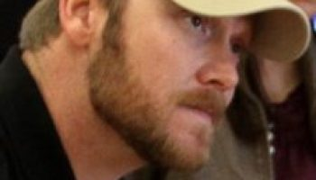 Chris Kyle: American Sniper, Obscured his Military Record - Navy Documents
