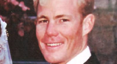Delta Force's Samuel Booth Foster (Part 5): Mogadishu and the 'Better Deal'