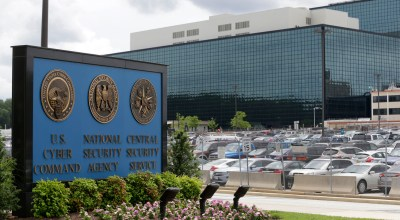 Inside the government's secret NSA program to target terrorists