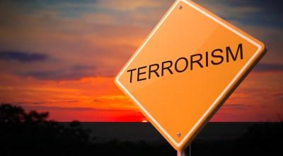 Islamic Terrorism Was Born on This Mountain 1,000 Years Ago