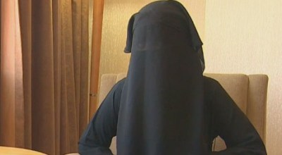 ISIS defectors asking Western governments for help returning home