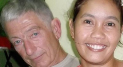 Second Canadian in Philippines executed by Abu Sayyaf militants