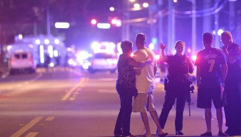 Islamic Extremist Kills 50 and Injures 53 in Attack on Florida Gay Nightclub