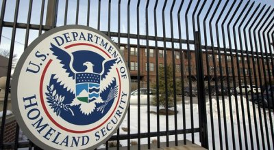 Department of Homeland Security Intel Analyst Under Investigation for Plotting Attack