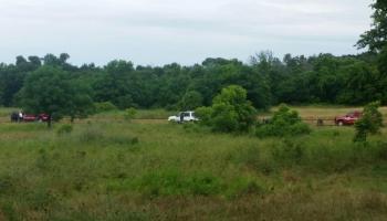 Three soldiers dead, 6 missing in Fort Hood swift water