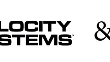 Velocity Systems Officially Announces the Acquisition of the Mayflower Research & Consulting Brand