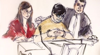 Prosecutors say San Bernardino attacker's friend had ties to group arrested for 2012 terror plot