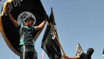 Think tank releases four key strategies for conquering ISIS