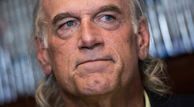 Ventura to appeal 8th Circuit decision that threw out $1.8 million defamation award