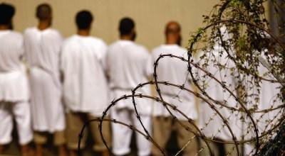 Psychologists behind CIA interrogation tactics deny torture