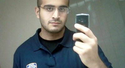 New developments on the Orlando shooter have put ISIS in a potentially awkward position