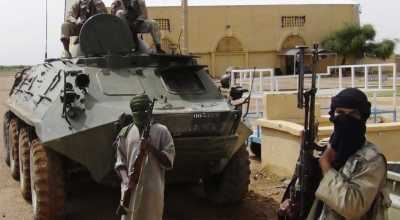 Is al-Qaeda's affiliate in Syria no longer a 'sideshow'?