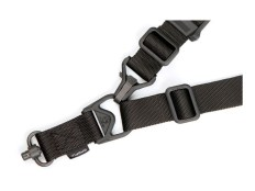 QD single point sling (image courtesy of Midway USA)