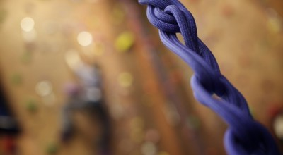 Climbing Rope 101: Everything You Need to Know About Climbing Ropes