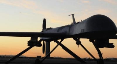 U.S. Policy towards ISIS – Analysis