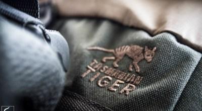 Watch: Tasmanian Tactical | TT Chest Rig