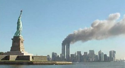 The most damning quotes from the '28 Pages' of the 9/11 Report